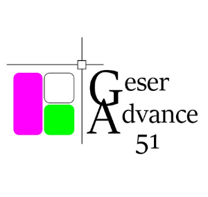 GESER ADVANCE 51 SL