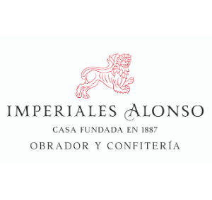 IMPERIALES ALONSO