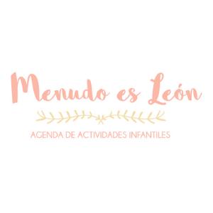 MENUDO ES LEÓN