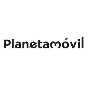 Planetamóvil