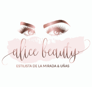 ALICE BEAUTY