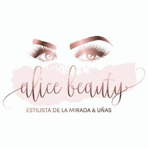 ALICE BEAUTY