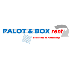 PALOT & BOX RENT SL