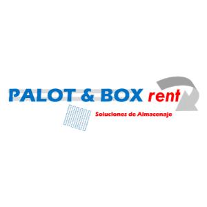 PALOT & BOX RENT SL