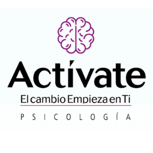 Actívate Psicología