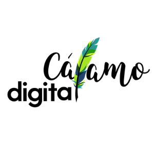 Cálamo Digital