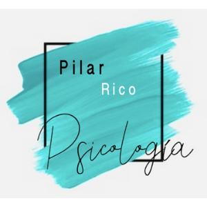 Pilar Rico Psicología