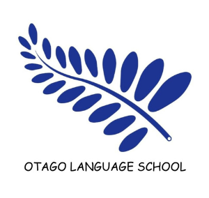 Otago Laguage School