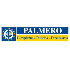 Limpiezas Palmero