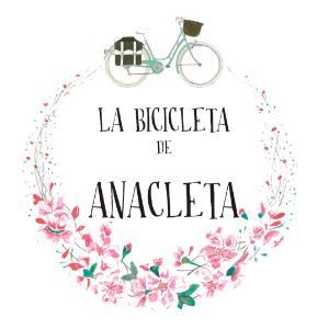 La Bicicleta de Anacleta