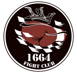 1664 Fight Club