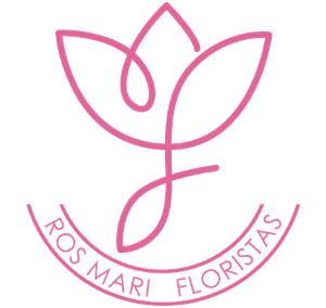 Rosmari Floristas