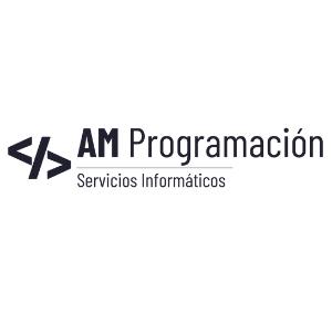 AM Programación