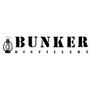 Bunker Distillery