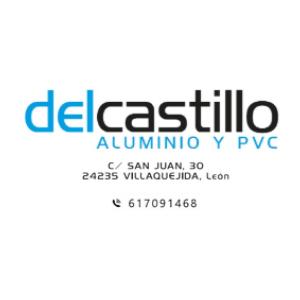Carpintería metálica del Castillo